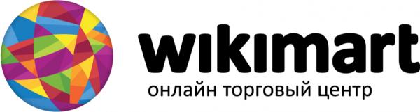 Основатель Wikimart объявил о закрытии компании