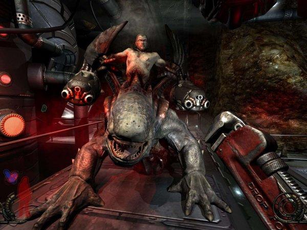 В Arkane Studios заявили, что Prey и Dishonored являются разными играми