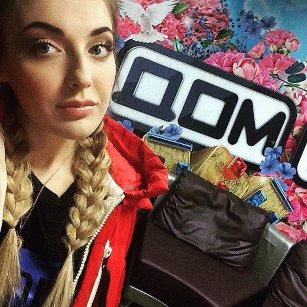 Звезда «Дом-2» рассказала о пытках продюсеров проекта