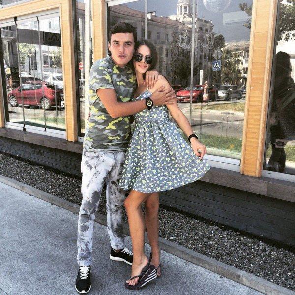 Кузин и Артемова вернулись на «Дом-2», чтобы выиграть миллион