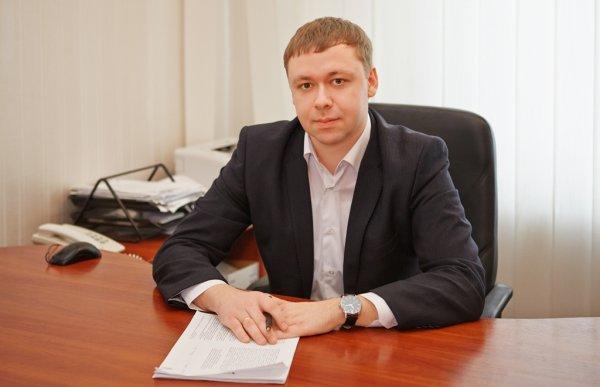 Стало известно имя нового главы правительства Приднестровья