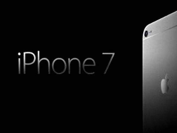 iPhone 7 стал самым популярным смартфоном 2016 года