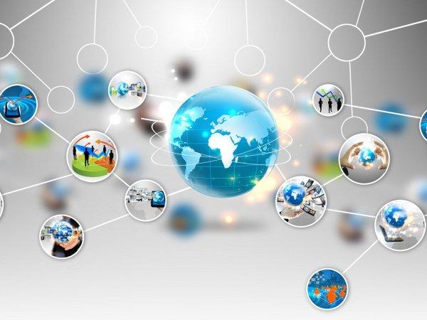 Треть населения Болгарии не может себе позволить использование Интернета