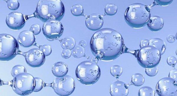 Существует новый метод расщепления воды на водород и кислород – ученые