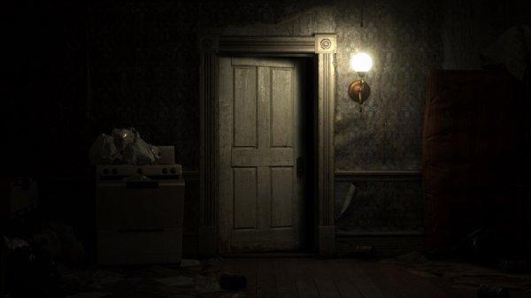 Resident Evil 7 получит динамически изменяющуюся сложность