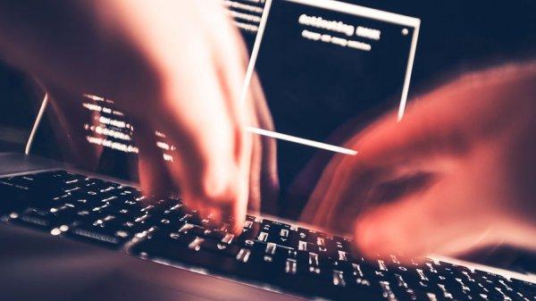 Специалисты ожидают увеличения хакерских атак на банки в 2017