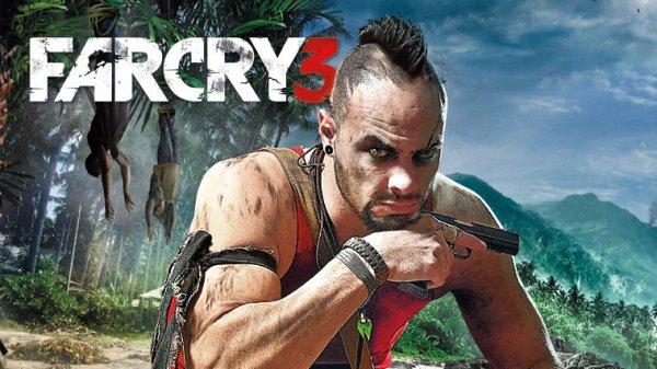 Назван список игр в номинациях на премии Steam Awards