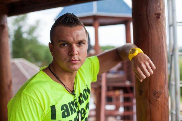 Звезда «Дома-2» Антон Гусев после развода продает свой бизнес