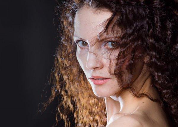 Актриса вызвала недовольство в Сети из-за своего мнения о «женихе-нищеброде»
