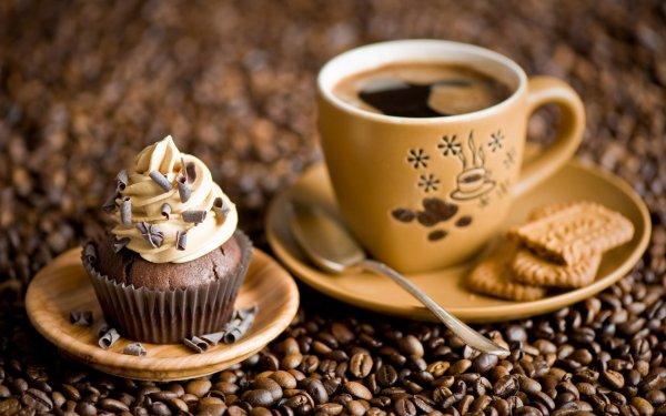 Ученые рассказали о новых неожиданных преимуществах кофе