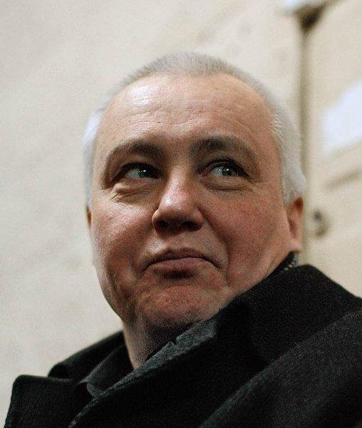 Суд столицы огласит вердикт экс-главе Роспечати Борису Миронову