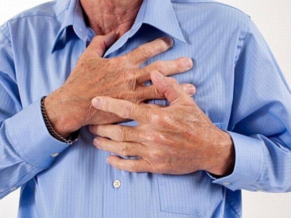 Ученые: Пациенты с ВИЧ в 1,5-2 раза чаще страдают инфарктами