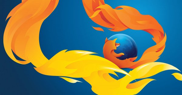 С 2017 года Mozilla прекратит поддержку браузера Firefox для Windows XP и Vista