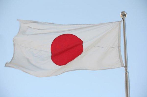 Япония не намерена отказываться от санкций по отношению к России