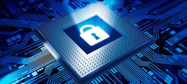Китай создал новую стратегию по кибербезопасности
