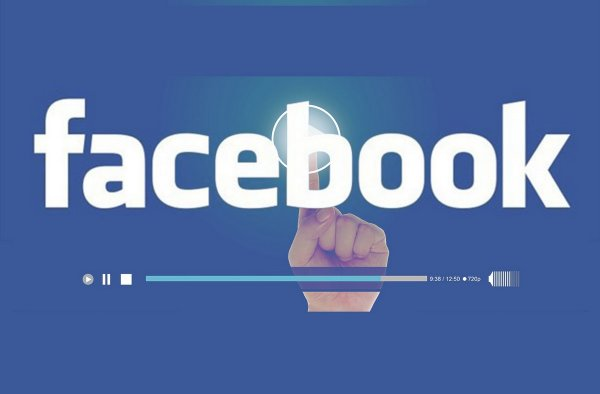 Звукозаписывающие студии требуют от Facebook защиты авторских прав