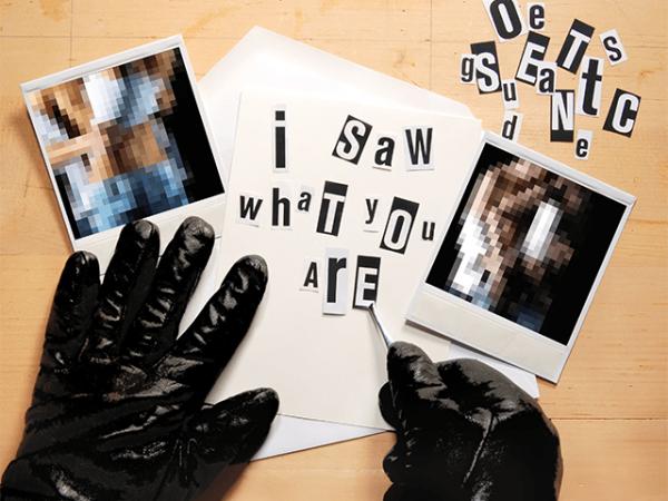 украли ноутбук с интимными фотографиями что делать-гы1