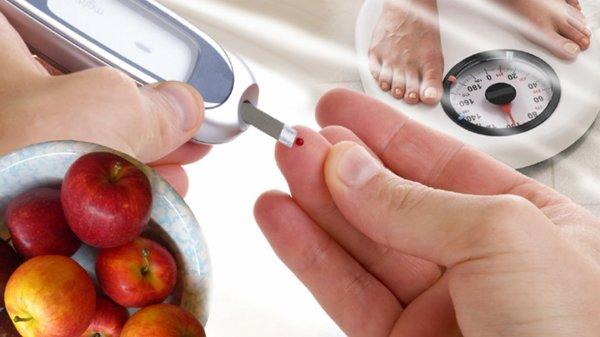 Ученые: Женщины с диабетом чаще страдают от рака