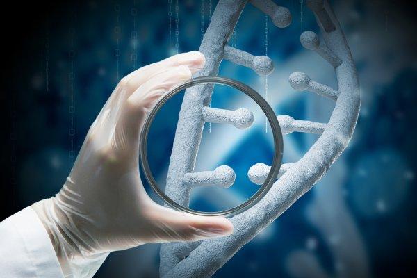 Генетики обнаружили новое смертельное заболевание