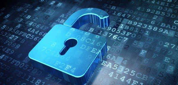 Специалисты составили киберпрогноз на 2017 год