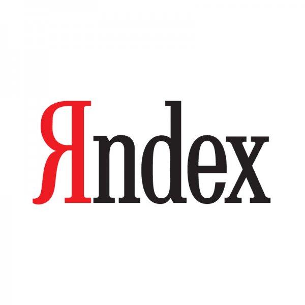 Работникам госучреждений Калининграда запретили пользоваться «Яндексом»