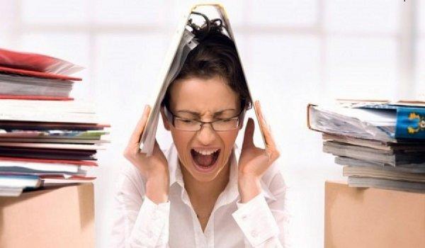 Ученые выяснили, чем на самом деле опасен стресс для организма