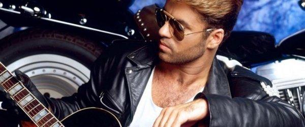 Песня Джорджа Майкла Last Christmas впервые попала в британский топ-10