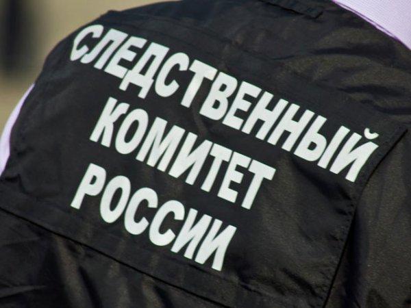 В попытке купить алкоголь житель Знаменки  ограбил дом