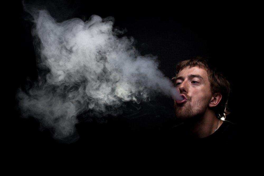 военное дым фото картинки гости мероприятия
