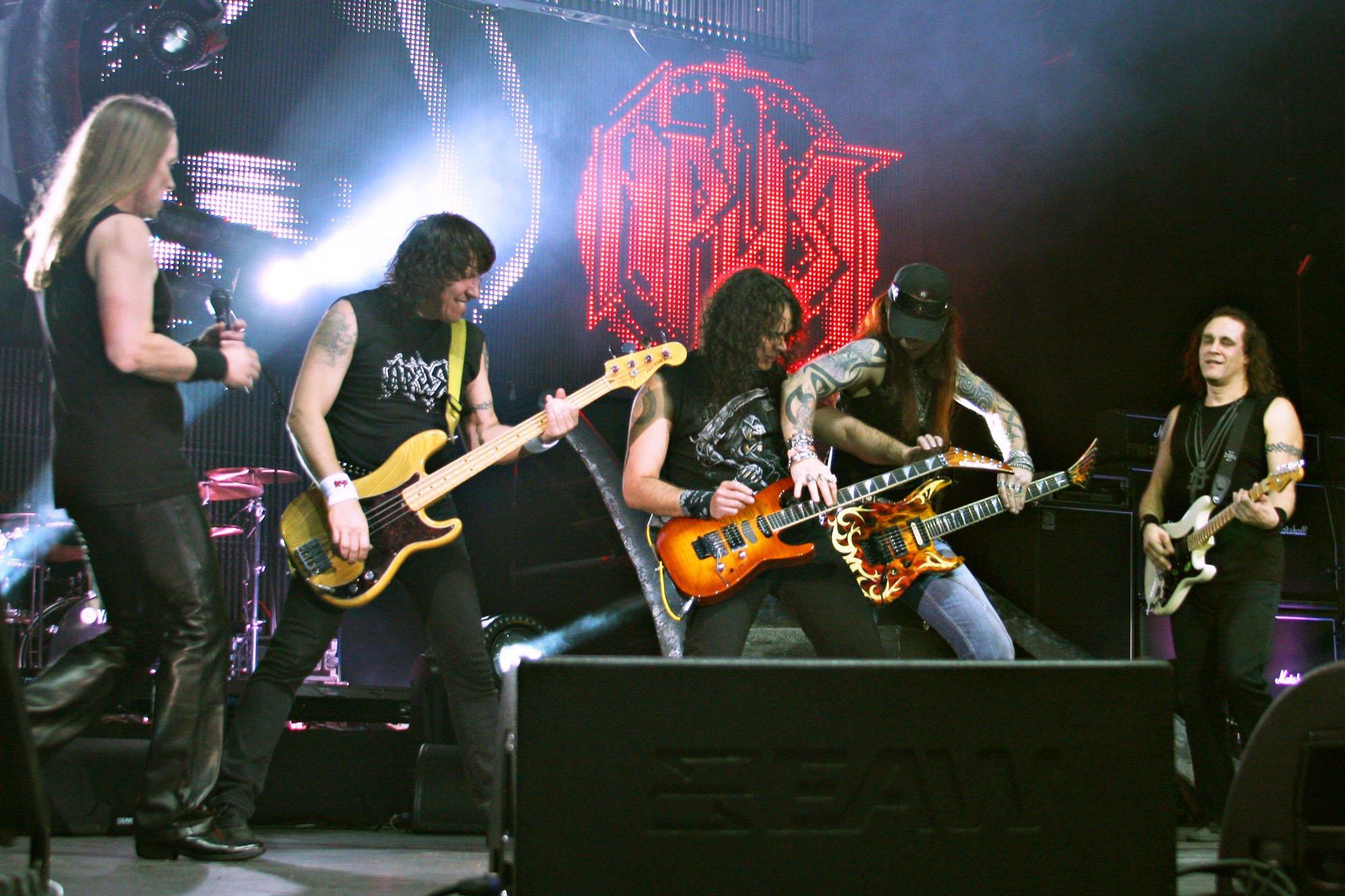 смотреть картинки рок групп россии супчики скорую руку