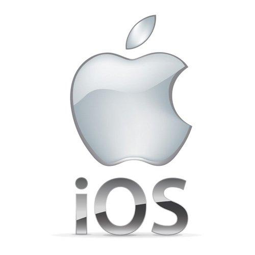 """Приложение """"Московское Метро""""станет доступно для пользователей iOS"""
