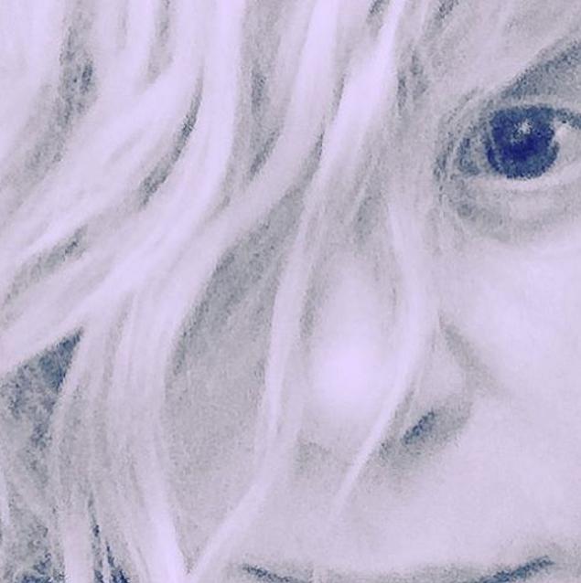 Пугачева инстаграм без макияжа