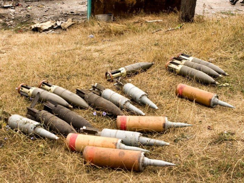 современные танковые снаряды фото крупнокистевой или нефритовый