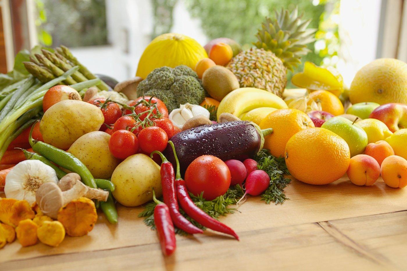 Можно ли употреблять творог вегетарианцам