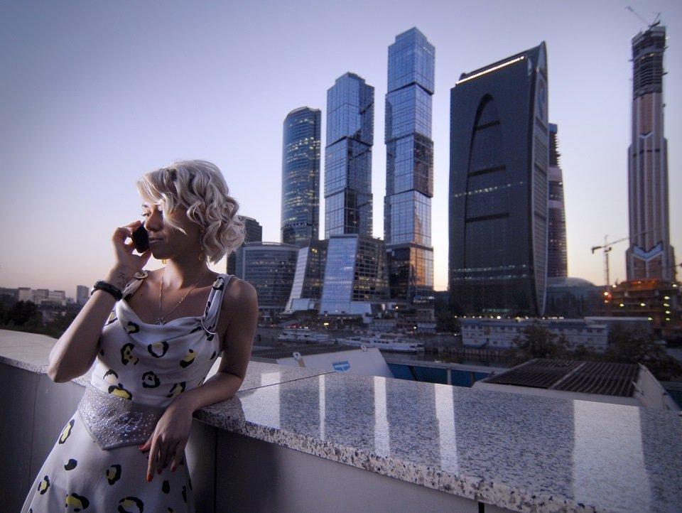 города как красиво фотографировать здания армейского
