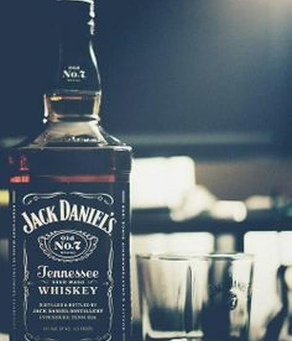 употребление алкоголя и аугментин