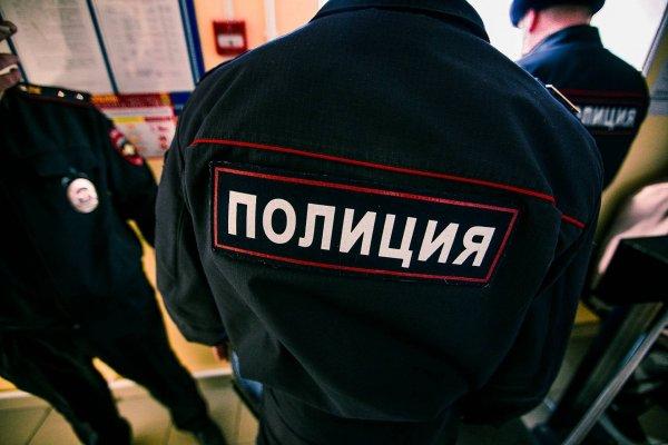 Журналиста Амерхана Кокурхоева в Ингушетии зарезал его сосед