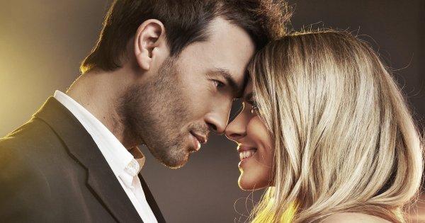 Ученные выяснили, что секс не помогает при ссорах