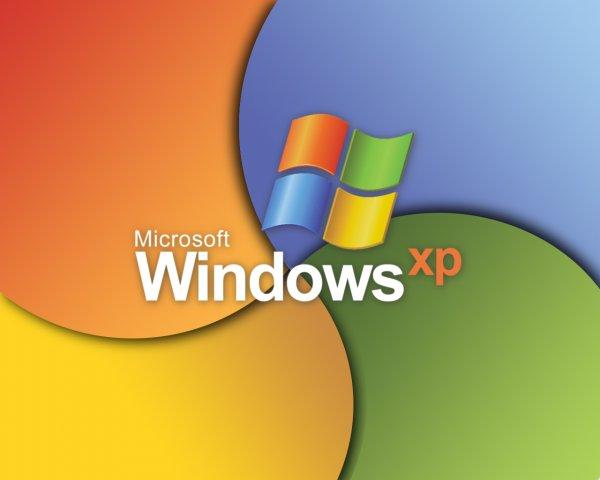 Firefox перестанет работать на Windows XP осенью 2017 году