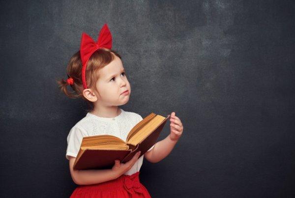Ученые заявили о пользе стимуляции мозга маленьких детей