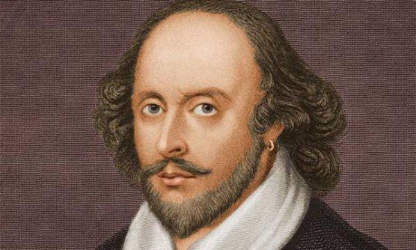 """Ученые: Трагедия Шекспира """"Гамлет"""" вышла раньше, чем предполагалось"""