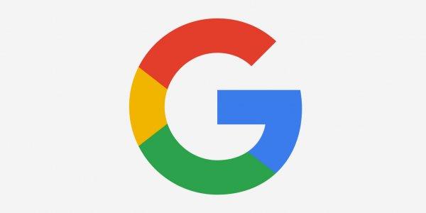Google запускает сервис «Мои действия»