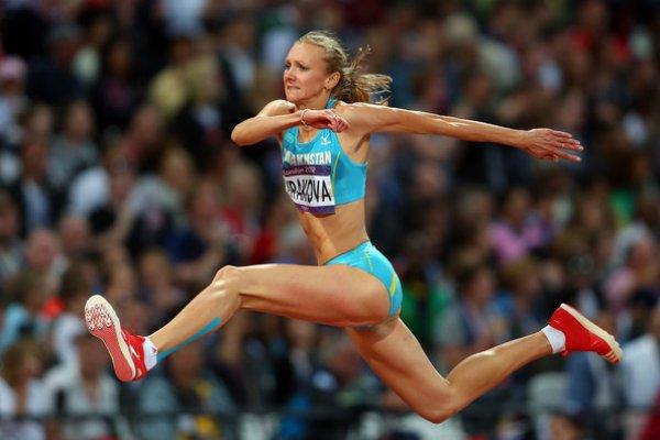 Глава AIPS предложил аннулировать мировые рекорды в легкой атлетике