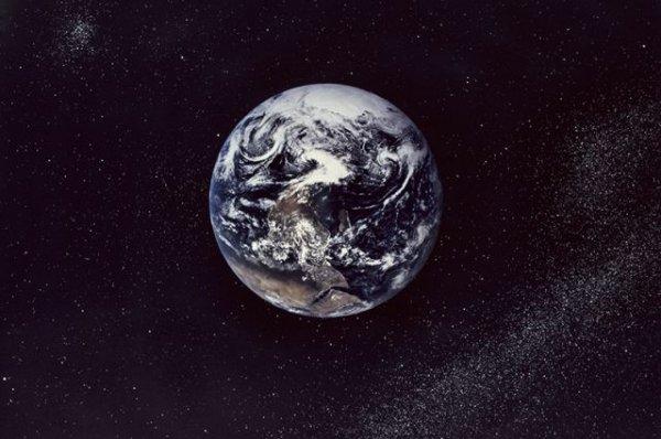 К 2030 году учёные расскажут правду о зарождении Вселенной