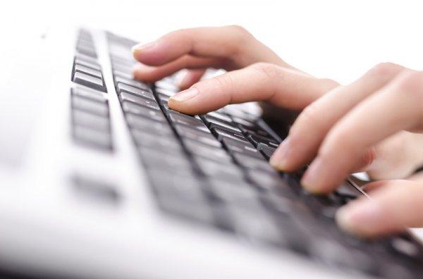 ЕС объединится с хакерами для борьбы с наркооборотом в Сети