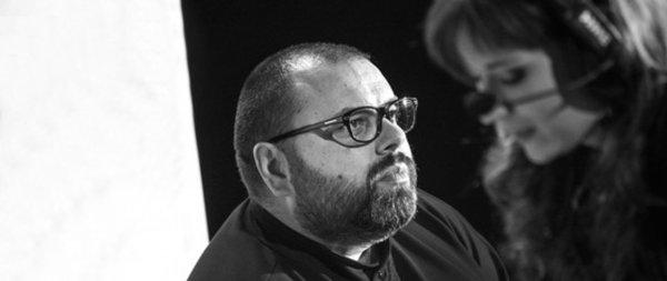 Максим Фадеев возмущен жестокими сценами в «Викинге»