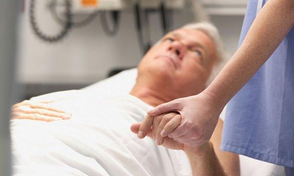 Ученые: Смертность от рака снизилась на 25% с 1991 года