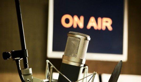 DX новости – всё лучшее, что может предложить радиолюбительская отрасль