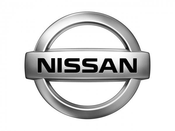 В этом году в России появится обновленный Nissan Terrano