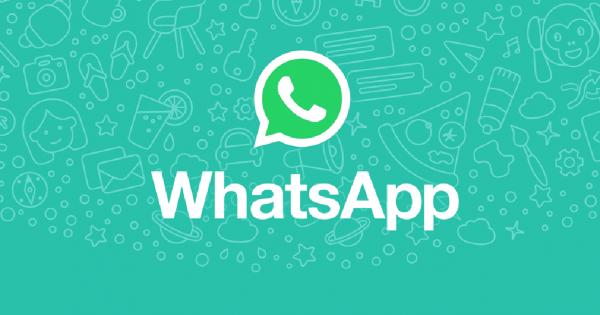 WhatsApp и Facebook заявляют о возможных вредоносных программах